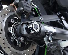 R&G RACING PAIR  Swingarm Protectors Kawasaki Vulcan S 2016