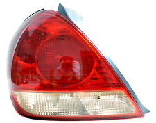 Tail Light Nissan Pulsar 07/03-2006 New Left N16 Series 2 03 04 05 06 Rear Lamp