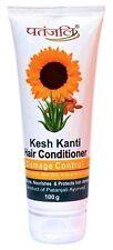 Ayurvedic Kesh Kanti 100 gm Hair Conditioner Damage Control from Patanjali