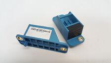 SEAT IBIZA 6l-sensore CENTRALINA 6q1937049c 2 PZ