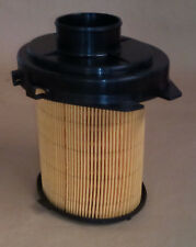 TO CLEAR Replaces CA3174B + A518 Air Filter Citroen Peugeot Talbot