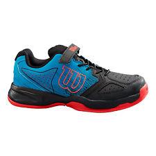 Wilson Kaos All Court Junior Tennis Shoes