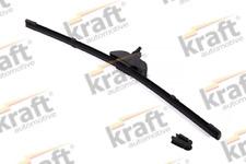 KRAFT AUTOMOTIVE Wischblatt für Scheibenreinigung K48P