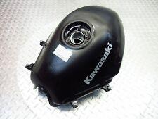2008 08-12 Kawasaki EX250R Ninja 250R Gas Tank Fuel Petrol Cell Reservoir