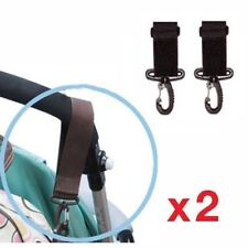 Unbranded Pushchair & Pram Accessories