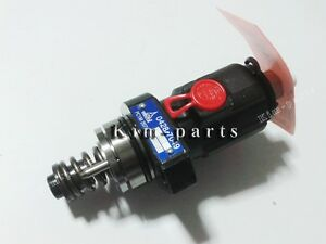 Unit Pump 0134-0380 Fuel Injection Pump 01340327 01340380 for Deutz 2011 Engine