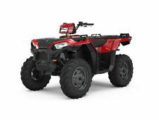 New Listing2020 Polaris® Sportsman® 850