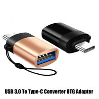 Sync Cable Type-C to USB 3.0 For Samsung Huawei Xiaomi Android Phone MacBook