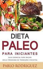 Dieta Paleo : Saiba Os Benefícios Da Dieta Paleolítica para a Saúde e Como...