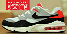 Nike Air Max Synthetic Trainers for Men