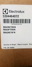 Electrolux 5304464072 Microwave Oven Magnetron OEM