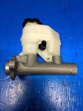 ACDelco 174-1132 Master Brake Cylinder