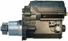 NEW HELLA JS912 STARTER MOTOR OEM for toyota AVENSIS/CARINA E 2.0I