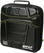 Exalt All-Weather Protective Marker Case