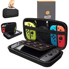 Console, jeux et accessoires