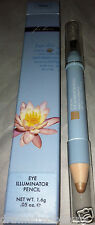 Sue Devitt Eye Illuminator Pencil *EPERNAY* Champagne Beige Highlight BNIB $23+