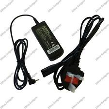 For Asus Eee PC 1001PX 1001PXD 1005HA 1011PX 1015PX 1215B Laptop Charger Adapter