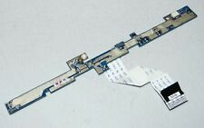 Power Button Board JALB 0 ls-4173p rev:1.0 for Acer Aspire 5530, 5530g Laptops