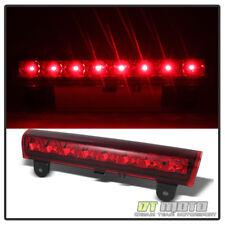 2000-2006 Chevy Suburban Tahoe Yukon LED 3rd Thrid Brake Light Lamp 00 01 02 03
