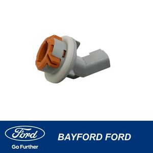 GENUINE FORD FOCUS LS LT XR5 REAR LAMP SOCKET BULB HOLDER 4M5A13K370BA