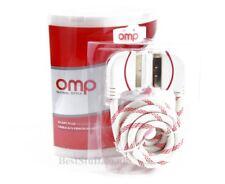 Maxview OMP 2.5 M di alta qualità Scart a SCART Piombo