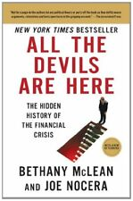 All the Devils Are Here: The Hidden History of the