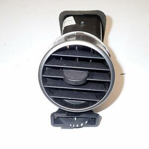 Land Rover Discovery 3 Dashboard Air Vent Right Os 2.7 TDV6 Ref.955
