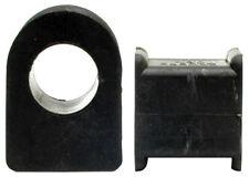 Suspension Stabilizer Bar Bushing-4WD McQuay-Norris FA7147