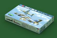 1/48 Hobby Boss Hawk T MK.1A  #81733