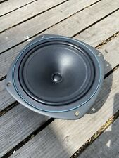 More details for tannoy m15 bass driver used but good condition