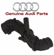 Genuine Air Intake Hose Fits: Audi TT Quattro 2002 2001 2000