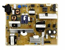 Samsung UN55F6350AF , UN55F6300AF  Power Supply Board BN44-00612B