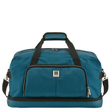 TITAN NONSTOP Reisetasche 46 L Petrol Sporttasche Travelbag Weekender Handgepäck
