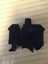 UK 10-DREHSI (6,3X32) 3005507 PHOENIX CONTACT Fuse modular terminal block,