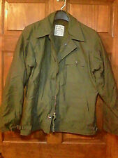 A-2 Cold Weather Deck Jacket