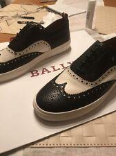 "Bally ""Hernest"" Sneaker Trainer"