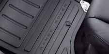 Original Gummimatten Fußmatten Range Rover Sport bis Modelljahr 07 EAH500051PMA