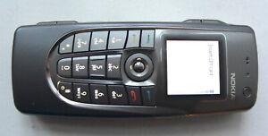 Nokia 9300i - Grau (Ohne Simlock) Smartphone