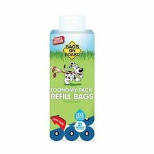 Bags On Board Refill Bag - Pantry Pack - 315s