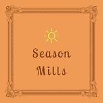 Season Mills