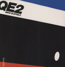 Mike Oldfield - Qe2 [New Vinyl LP] UK - Import