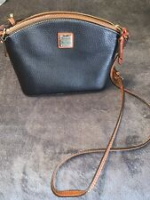 dooney bourke handbags cross body