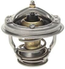 Thermostat 83 degrees C Mahle TX7883 for Hyundai Accent Elantra Kia Forte Rio L4
