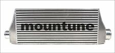 MOUNTUNE Intercooler stencil, Ford, RS, ST, Easy spray diy