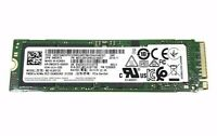 NEW SAMSUNG PM981a 512GB PCIe NVMe SSD Solid State MZ-VLB512C 500GB 2020 Model