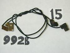 Stihl Hs-45Z Hedge Trimmer Oem - Kill Switch Wiring
