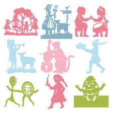 123 Childrens Stories, Kids Fairytale Audiobooks 2 X mp3 CD