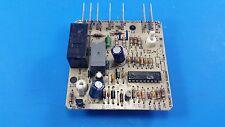 240545401  Frigidaire Refrigerator Defrost Control Board;  B5-3b