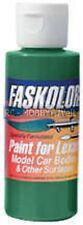 Faskolor FASGREEN - #40005 grün