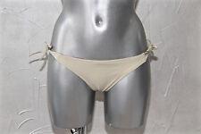 bas maillot de bain bikini caoutchouc ERES nitrite T 38 fr 6 us NEUF valeur 145€